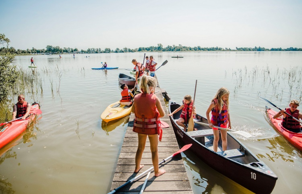Outdoor Kids Vakantieweek 2019 2